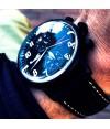 Reloj de aviador Manfred von Richthofen, Barón Rojo