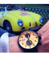 racing watch Nürburgring