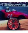 Rennfahreruhr Monza