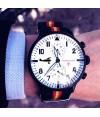 reloj de piloto aleman oswald boelcke