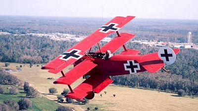 pilot watch aeroluft